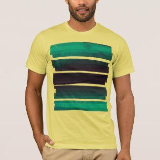 Hypoxia T-Shirt