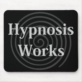 Hypworks Mouse Pad
