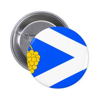 Hysly Czech Pin