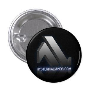 Hystericalminds.com Button