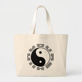 hyuga_clan_symbol_by_elsid37-d556jmj large tote bag