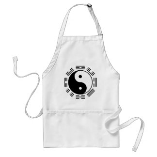 hyuga_clan_symbol_by_elsid37-d556jmj standard apron