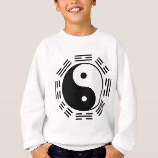 hyuga_clan_symbol_by_elsid37-d556jmj sweatshirt