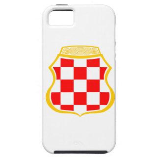 HZHB iPhone 5 CASES