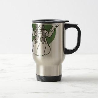 i027_wizard travel mug