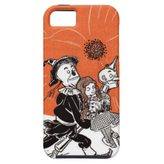 i111_edit wizard case for the iPhone 5