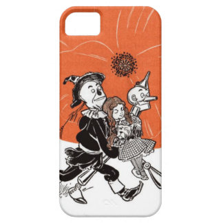 i111_edit wizard iPhone 5 case
