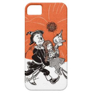 i111_edit wizard iPhone 5 cases