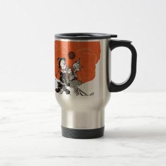 i111_wizard travel mug