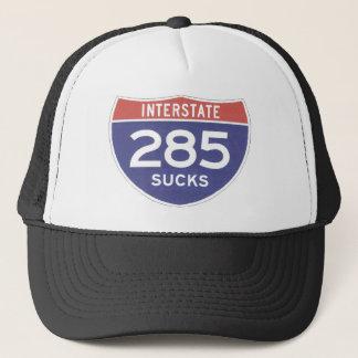 I285 SUCKS Cap