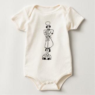 i_000f land baby bodysuit
