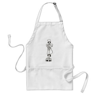 i_000f land standard apron