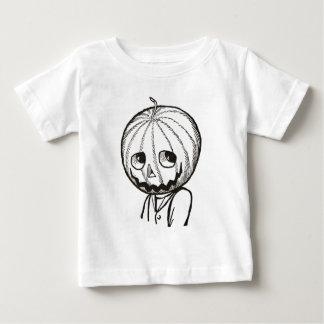 i_032 land baby T-Shirt
