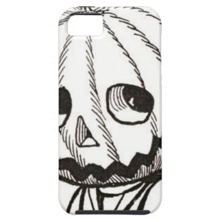 i_032 land iPhone 5 covers