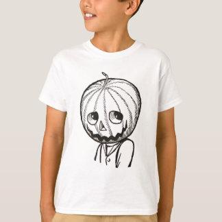 i_032 land T-Shirt