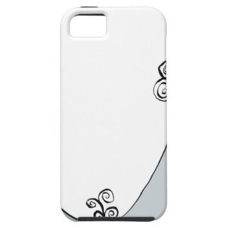 I Am 0yrs Old from tony fernandes design iPhone 5 Covers