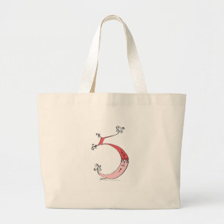 I Am 5 yrs Old from tony fernandes design Large Tote Bag