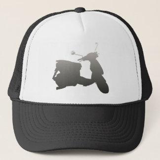 I am a Genuine Buddy Hat