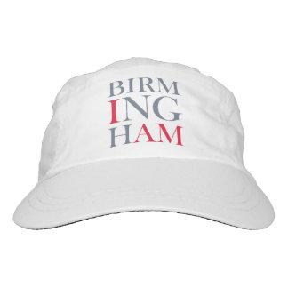 I am Birmingham Hat