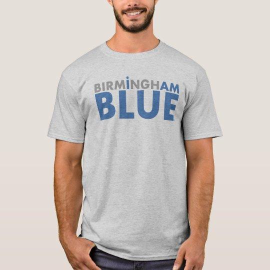 I am blue T-Shirt