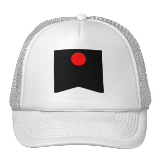 i am buying this rtarl trucker hat