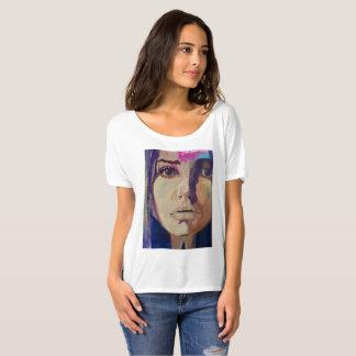 I AM by Lesley Morrow T-Shirt