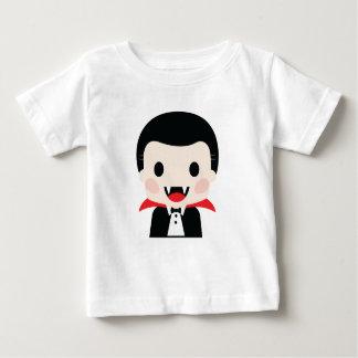 I am dracula baby T-Shirt