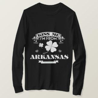 I Am From ARKANSAS. Gift Shirt