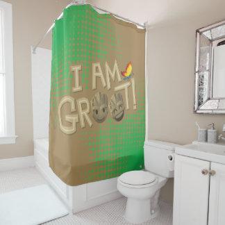"""I Am Groot"" Emoji"