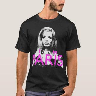 I am in Paris T-Shirt