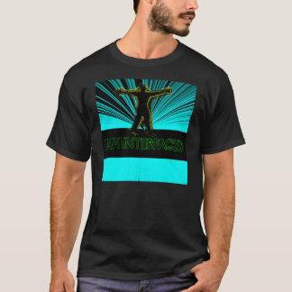 I AM INTERFACED! T-Shirt