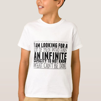 I am looking for a lot of men who have an T-Shirt