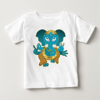 I am Love Baby T-Shirt