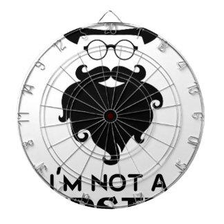 I am not Hipster Dartboards