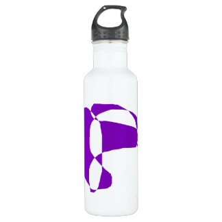 I Am Not Sad 710 Ml Water Bottle