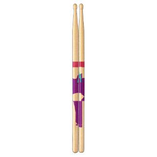 I Am Not Sad Drumsticks