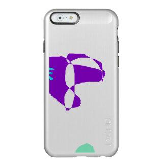 I Am Not Sad Incipio Feather® Shine iPhone 6 Case