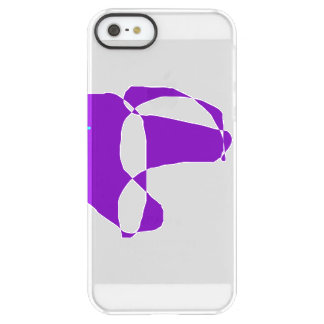I Am Not Sad Permafrost® iPhone SE/5/5s Case