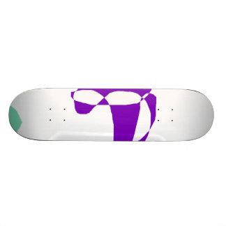 I Am Not Sad Skate Boards