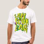 I AM SCUMBAG Alternate Version 3 T-Shirt