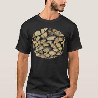 I am sophisticated! T-Shirt