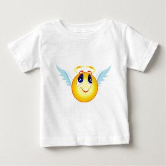 I Am_ T-Shirt