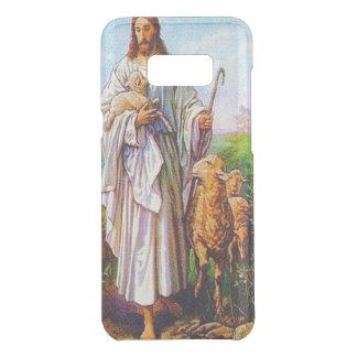 I Am the Good Shepherd John 10:7-21 Uncommon Samsung Galaxy S8 Plus Case