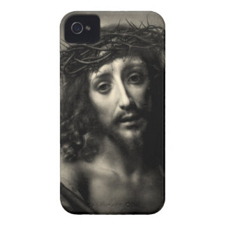I am the living bread - John 6:51 iPhone 4 Covers