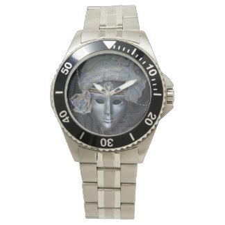 I am the night watch