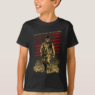 I am the Shadow T-Shirt