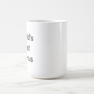 I am the Walrus Basic White Mug