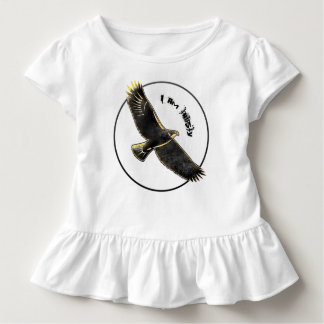 I Am Thirsty Toddler T-shirt
