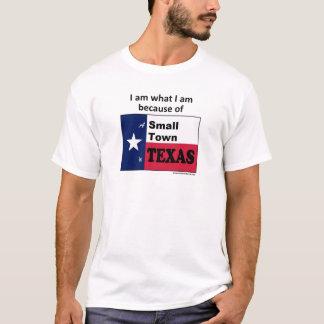 I am what I am T-Shirt