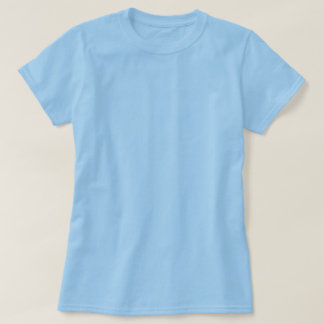 I am Woman. Hear me Roar. T-Shirt